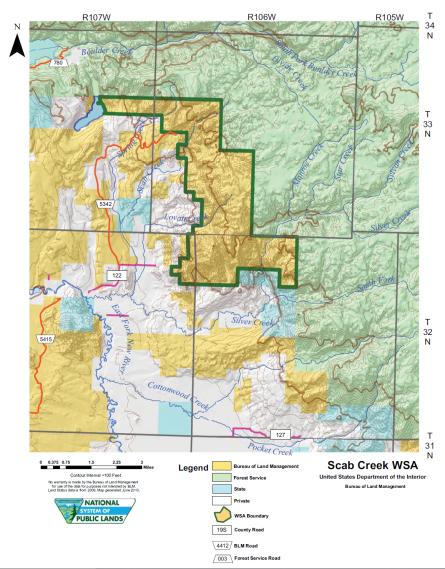 scab-creek-map