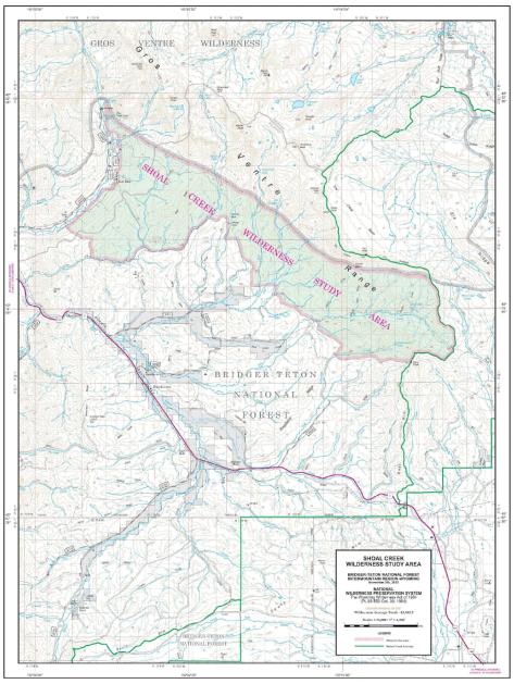 shoal-creek-map